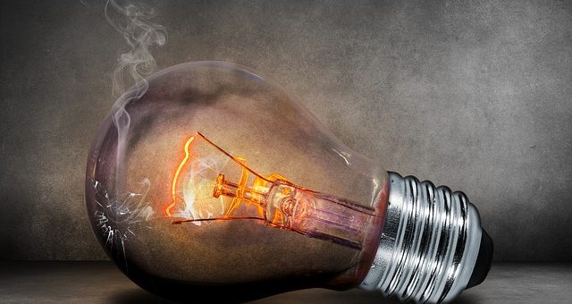 Why You Should Hire an Electrician Rather Than Doing Your Own Work